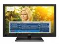 LG TV 37LT777H