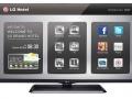 ProCentric Smart IPTV