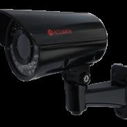 CCTV and DVRs