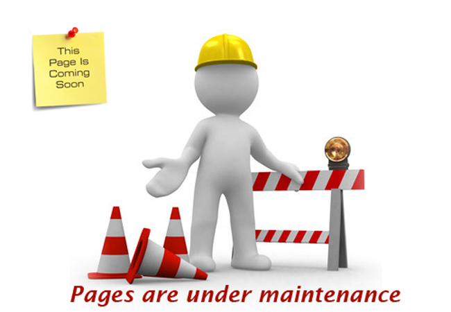 site-under-maintenance
